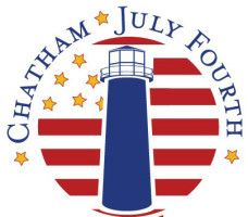 Chatham 4th of July Parade