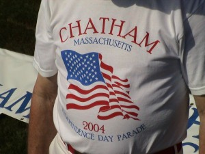 07-04-04 float chatham tee