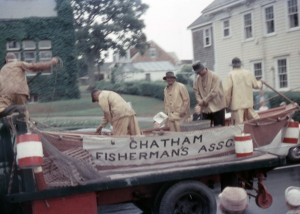 1957 Fishermans Association