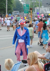 2011-Uncle Sam (1)